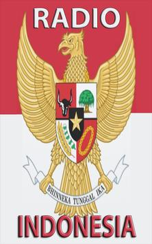 Radio Indonesia screenshot 9