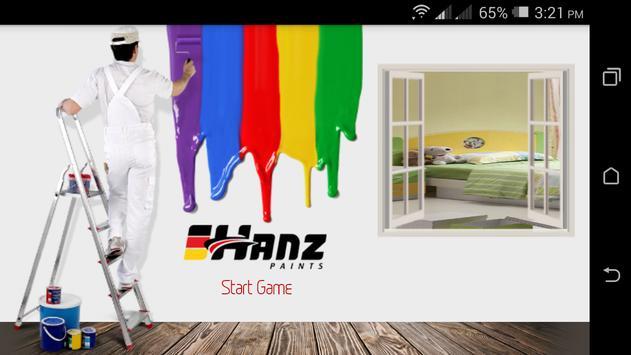 hanz paints screenshot 1