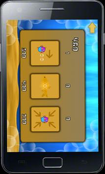 Block Fish screenshot 1