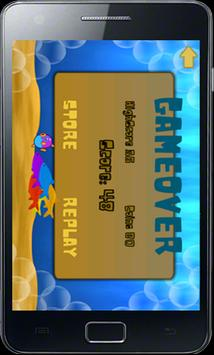 Block Fish screenshot 2