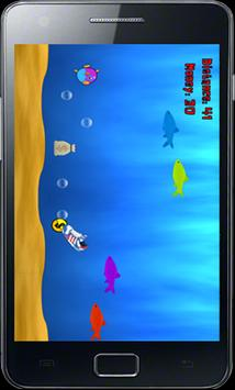 Block Fish screenshot 3