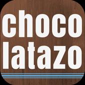 Chocolatazo Erazno y Chokolata icon