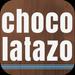 Chocolatazo Erazno y Chokolata