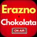 Erazno y la Chokolata Radio Show