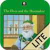 Elves&the Shoemaker 3in1 Lite иконка