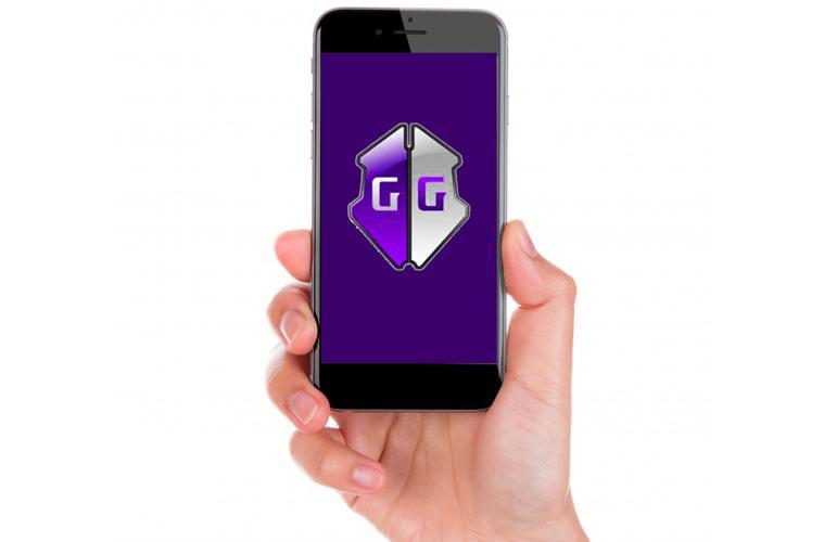game guardian 6.0 apk free download