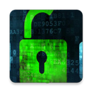 Phone Hacker Tools Simulator APK Android
