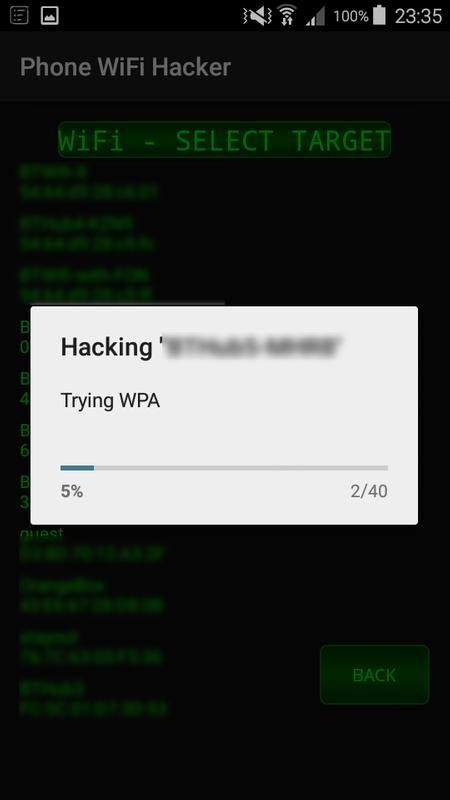 android wifi hacker apk download