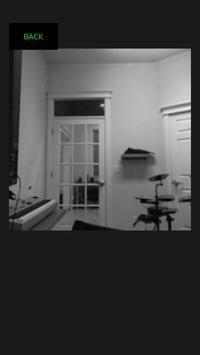 Web Camera Hacker Simulator screenshot 1