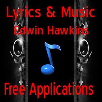 Lyrics Music Edwin Hawkins poster