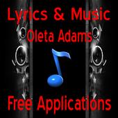 Lyrics Music Oleta Adams icon