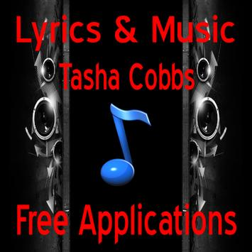 Lyrics Music Tasha Cobbs poster