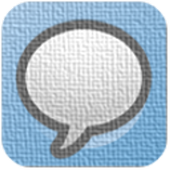 Apps Forum - Share Experience icon