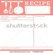 Aneka Resep Kue Tradisional icon