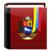 LOPNA Venezuela icon