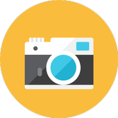 Realistic Photo Effects icon
