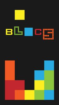 BLOC5 poster