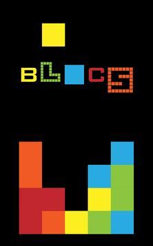 BLOC5 screenshot 3