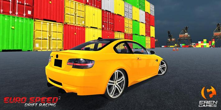 Drift Cars Simulator Apk Download Free Simulation Game