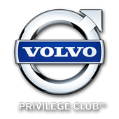 Виртуальная регата Volvo icon