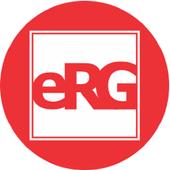 eReleGo ePaper icon