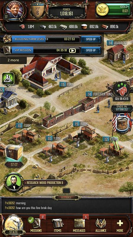 game for peace download apkpure