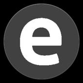Erevu icon