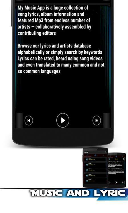 Sinach all songs mp3 Lyric 2018 for Android - APK Download