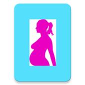 Calendario del Embarazo icon