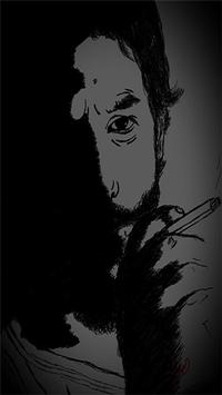 Erhan Adsay ( Myself ) poster