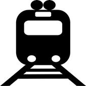Train Status pnr status icon