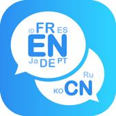 LinkTalk icon