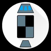 Rocket Calculator icon