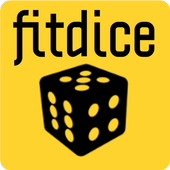 Fit Dice icon