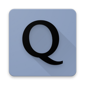 Quantenkrypto icon