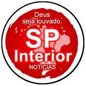 SP Interior - Noticias icon