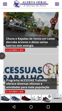 SP Interior - Noticias screenshot 4