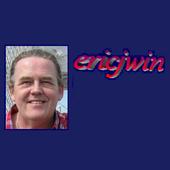 ericjwin Contacts1 icon