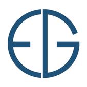 Erick Guzman Real Estate icon