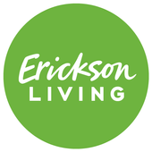 My Erickson icon