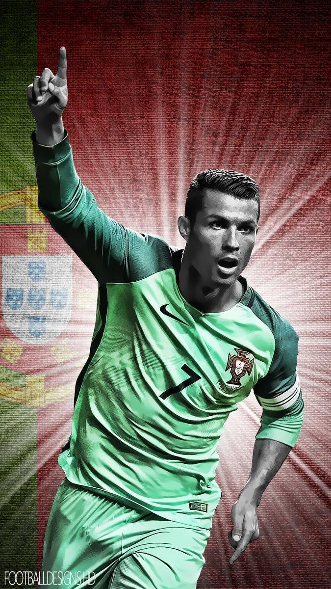 Cristiano Ronaldo Wallpapers 2018 For Android Apk Download