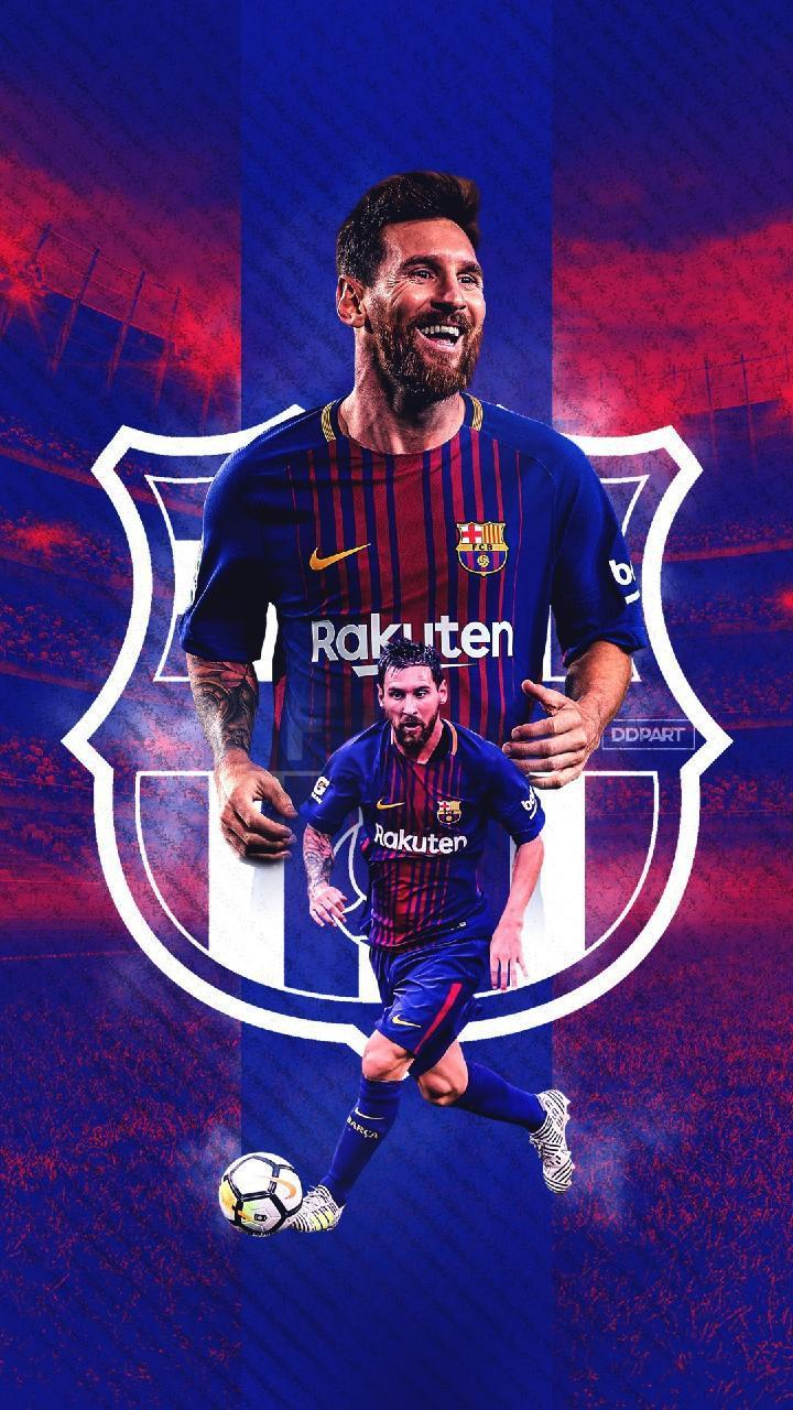 Barca Hd Wallpaper 2018 For Android Apk Download