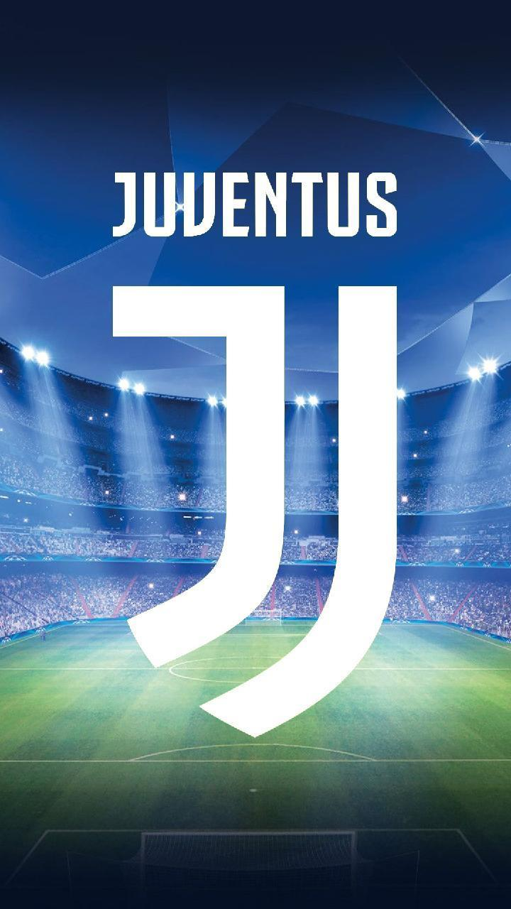 Juventus Wallpaper 4k Ultra Hd For Android Apk Download