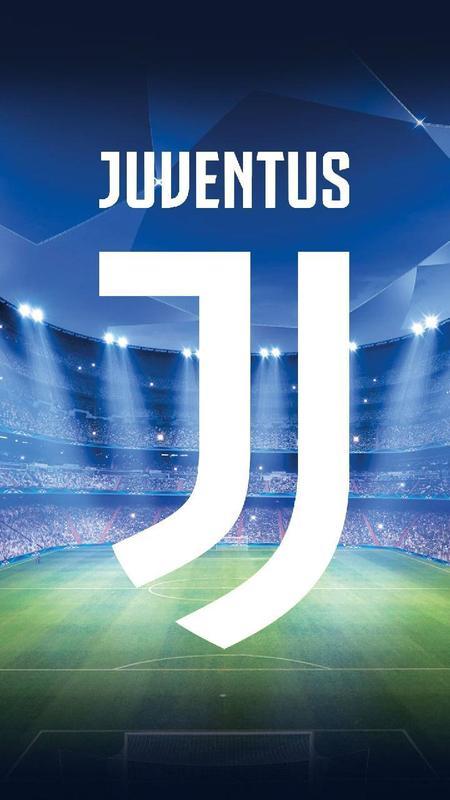 Juventus Wallpapers 4k Livingfur23com