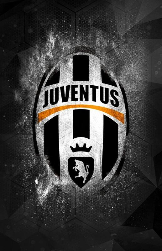 Juventus Wallpapers Screenshot 4
