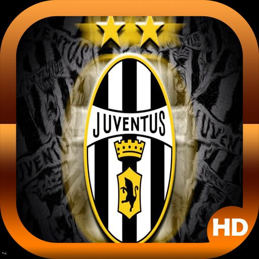 The Best Juventus Escudo Wallpaper