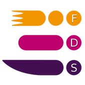 Festival of Good Taste (Unreleased) icon