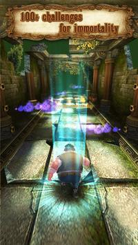 Crazy Run - Temple Rush screenshot 10