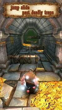 Crazy Run - Temple Rush screenshot 9