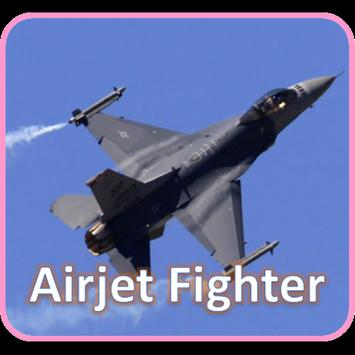 AirJet Fighters screenshot 2